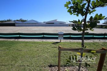 Lot 44/174 - 192 Green Rd, Heritage Park, QLD 4118