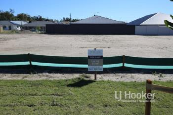Lot 42/174 - 192 Green Rd, Heritage Park, QLD 4118