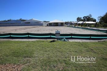 Lot 45/174 - 192 Green Rd, Heritage Park, QLD 4118