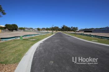 Lot 47/174-192 Green Rd, Heritage Park, QLD 4118