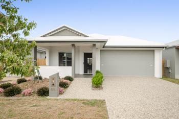 66 Champion Dr, Rosslea, QLD 4812