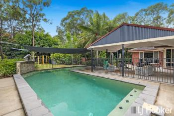 1 Meadowland Rd, Thornlands, QLD 4164