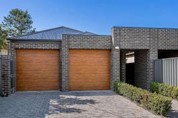 15 Mckenzie Ct, Royal Park, SA 5014