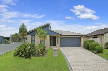 18 Barramul Pl, Thornlands, QLD 4164