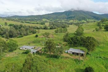 173 Collins Valley Rd, Kyogle, NSW 2474