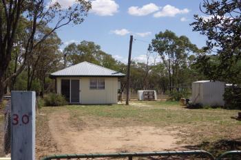30 Coronation St, Injune, QLD 4454