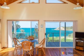 14 Illabunda Dr, Malua Bay, NSW 2536