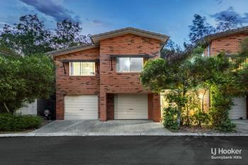69/13-23 Springfield College Dr, Springfield, QLD 4300