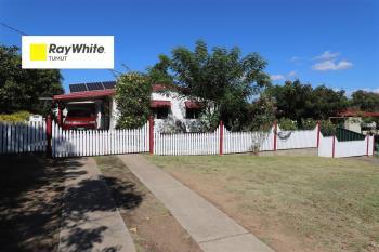 15 Tumut St, Adelong, NSW 2729