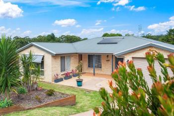 5 Seawinds Pde, Narrawallee, NSW 2539