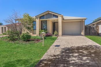 45 Patsy Cres, Redbank Plains, QLD 4301