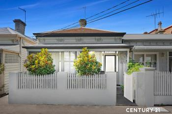 357 Coventry St, South Melbourne, VIC 3205