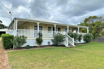 90 Haly St, Kingaroy, QLD 4610
