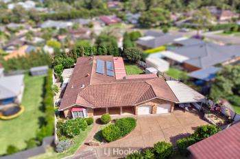 7 Kirkland Cl, Lakelands, NSW 2282