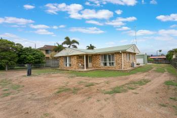 33 Crestview Ave, Gatton, QLD 4343