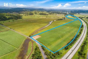 Lot 532 &  Round Mountain Rd, Round Mountain, NSW 2484