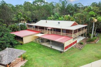 75 Warbler Ct, Upper Caboolture, QLD 4510