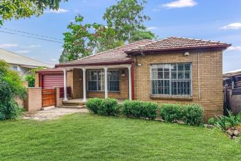 537 Woodville Rd, Guildford, NSW 2161