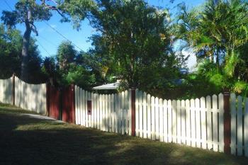 6 Jubilee St, Maclean, NSW 2463