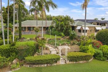 7 Kite Cres, Thornlands, QLD 4164