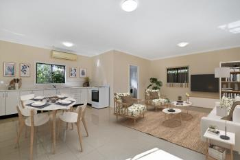 74a Gurney Rd, Chester Hill, NSW 2162