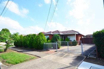 47 Hampden Rd, South Wentworthville, NSW 2145