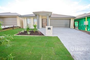 22 Lambent St, Yarrabilba, QLD 4207