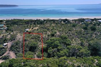 Lot 195 Island Beach Rd, Island Beach, SA 5222
