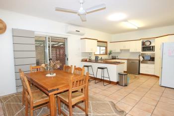 20 Garnet St, Emerald, QLD 4720
