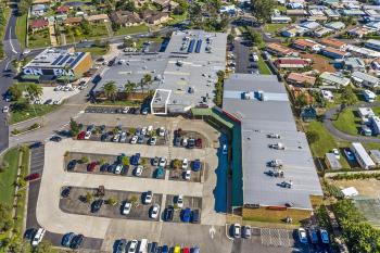 7/2191 Giinagay Way, Nambucca Heads, NSW 2448