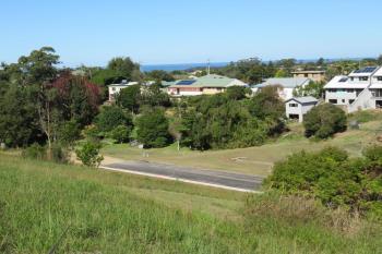 3 Coachwood Cl, Nambucca Heads, NSW 2448