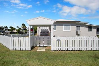 64 Canberra St, North Mackay, QLD 4740