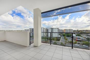 605/1 Kingsmill St, Chermside, QLD 4032