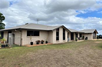 34-36 Lorikeet Cct, Kingaroy, QLD 4610