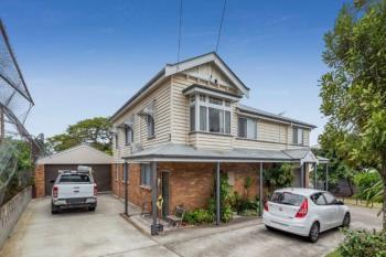 7 Hamilton St, Gordon Park, QLD 4031
