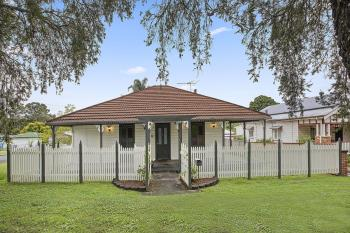 6c Cook St, Bowraville, NSW 2449
