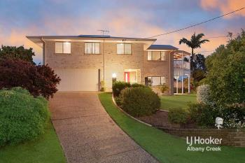 11 Gabrielle Ct, Albany Creek, QLD 4035
