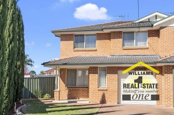 143B Medley Ave, Liverpool, NSW 2170
