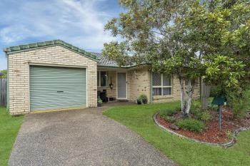 19 Dowling St, Eagleby, QLD 4207