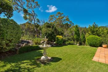 125/10 Minkara Rd, Bayview, NSW 2104