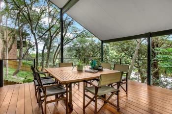 43 Tatiara Cres, North Narrabeen, NSW 2101
