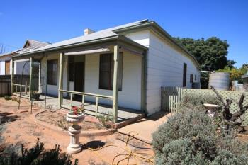 48 Carlton Pde, Port Augusta, SA 5700