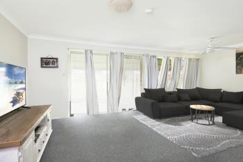 13/80 Dalnott Rd, Gorokan, NSW 2263