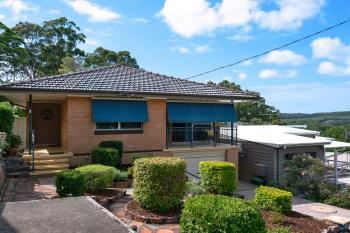 2a Jonathan St, Warners Bay, NSW 2282
