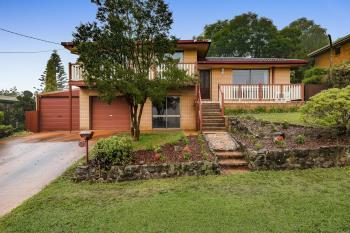 11 Irving Ct, Harlaxton, QLD 4350