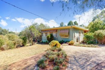 64 Hill St, Geurie, NSW 2818