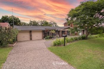 12 Yuroka Cres, St Georges Basin, NSW 2540