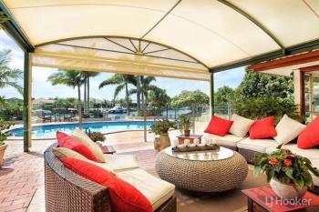 24 Pacific Dr, Banksia Beach, QLD 4507