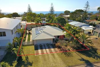10 Macadamia Ct, Woodgate, QLD 4660