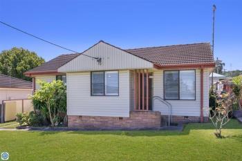 562 Northcliff Dr, Berkeley, NSW 2506